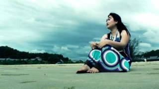 Elsie_Ginawo Nosindualan.mpg