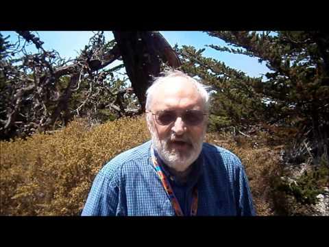 Geology Vs Philosophy (V.Baker)