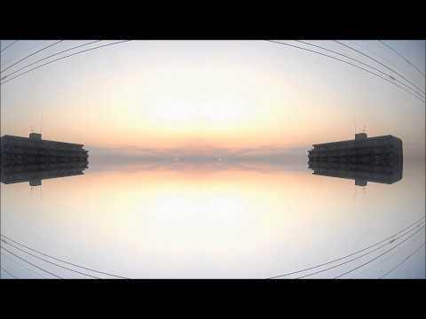 Repeat Pattern - 'FUCKBUTBEAUTIFUL Feat.Broke' Official Video