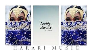 Nawala - Zario Magala│Ethiopian Harari Music (Audio)