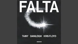 Play Falta