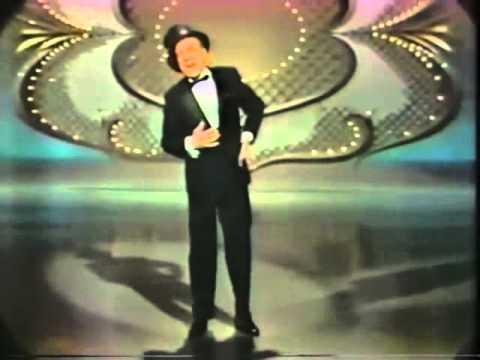 Ted Lewis: Hollywood Palace January 21, 1967