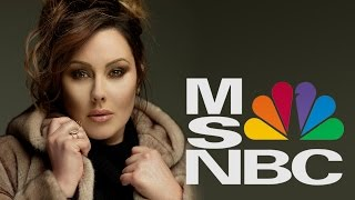 Makeup Geek featured on MSNBC | Makeup Geek