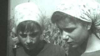 Фильм о Кубее 80-х годов - часть 2