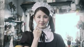 吉川友 Valentine's RADIO -Music Video-