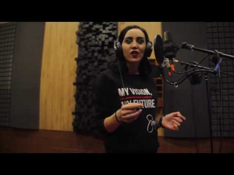 La Wlo... - Maya Acra & Abe Younan