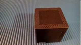 Best Portable Speaker Ever for Cheap!