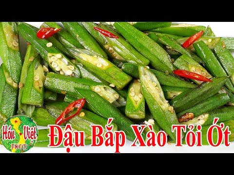 reduced-cholesterol-with-garlic.-more-good-for-the-health-you-must-know-vietnamese-food