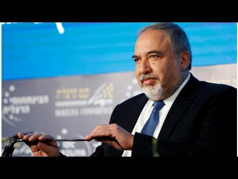 NEWS ||  Israeli defense minister plans for 2,500 new homes in the West Bank