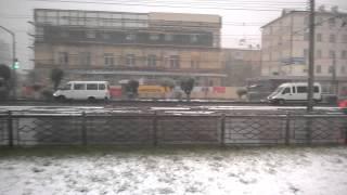 Улан-Удэ 19 мая
