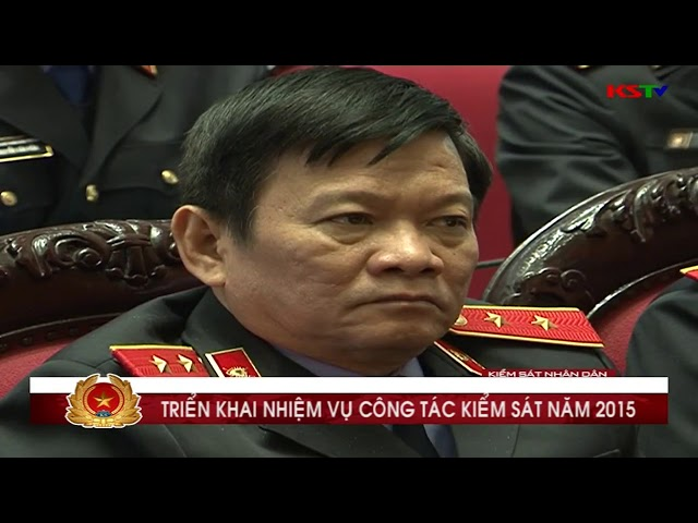 Vietnam Ministry of Defence Meeting Opening Ceremony