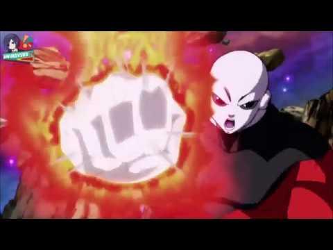 7 Viên Ngọc Rồng Siêu Cấp Tập 128 VietSub Dragon Ball Super (2015)