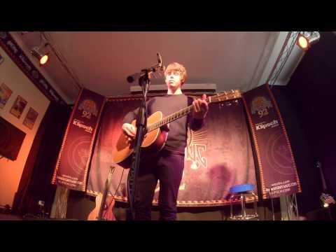 Jake Bugg -