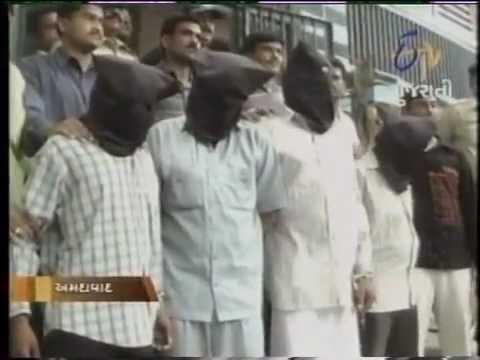 Swadhyay Parivar  Crimes - Nahi Dabi Aavaz  Http://SwadhyayRealStory.net