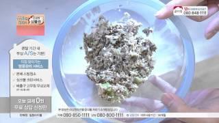 [홈앤쇼핑] [렌탈] 라니앤라이펠 음식물 처리기