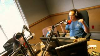 Dog Training Radio- Jeff Gellman 10/11/2014