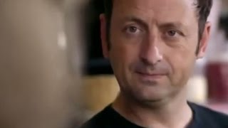 Matt Allwright on the BBC TV Licence Scam (MUST WATCH!)