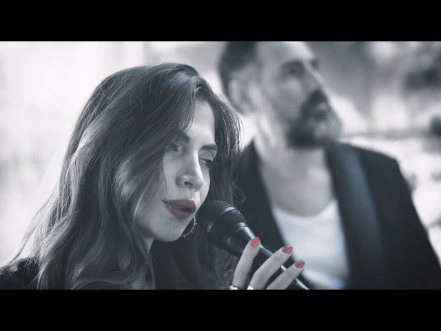שיר שריג ואסף לוי - קרוב