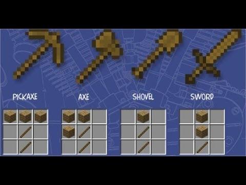 Minecraft boss wither e como fazer cama isqueiro for Cama minecraft