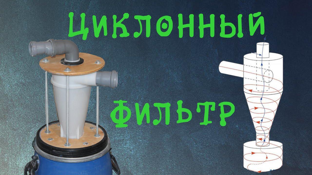 Инструкция по установке и замене HEPA фильтра в пылесосе - YouTube
