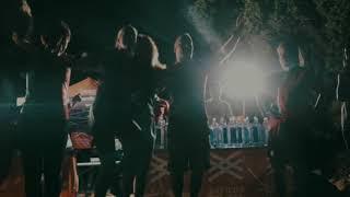 Ultra Sierra Nevada 2018 - Promo