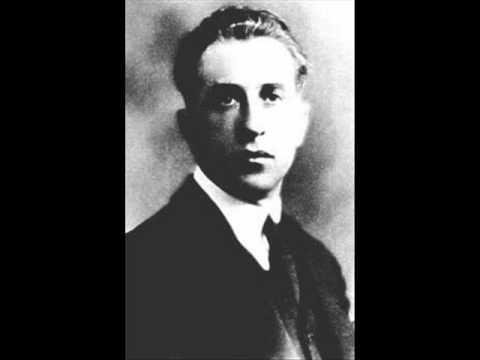 Great Tenors of the Past Sing MASCAGNI: Bernardo de Muro; Carmelo Alabiso; Giuseppe Tacanni.