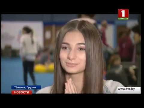 Белорусы смогут голосовать за свою страну на детском