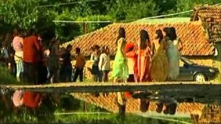 Ромски празници и обичаи - Сватба