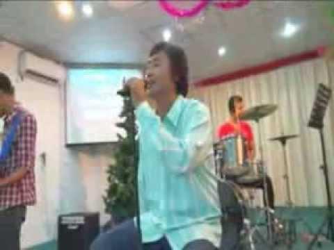 Zomi Song,Aw Zan Siang Tho