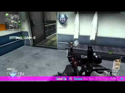 Full Download Protox V1 1 18 Black Ops 2 Download