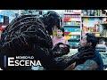 La Escena de la Tienda - VENOM (Español Latino) 2018