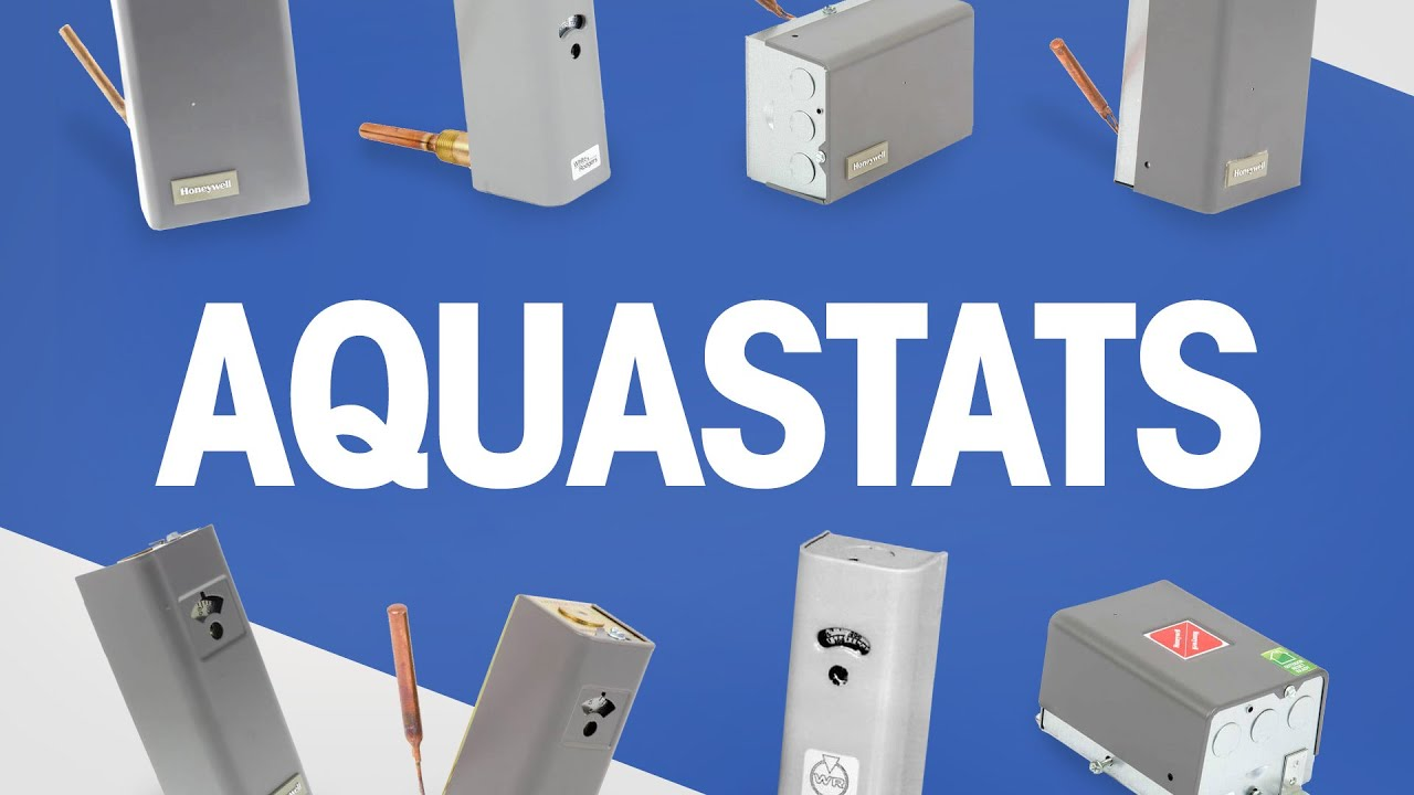 L4081b Aquastat Wiring Diagram