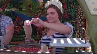 Одесса как она есть. Люди-События(Трейлер к полнометражному фильму об Одессе. Одесса как она есть. Люди-События., 2016-06-30T16:27:06.000Z)