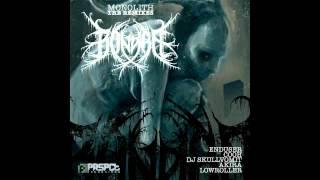 Bong-ra - Dawn Of the Megalomaniacs (DJ Skull Vomit Remix)