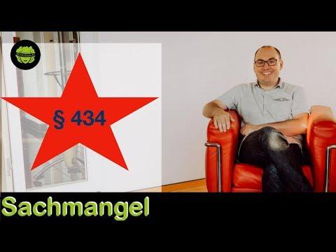 Garantie & Gewährleistung - Unterschied einfach erklärt - Rechte nach dem Kauf für Verbraucher from YouTube · Duration:  4 minutes 9 seconds