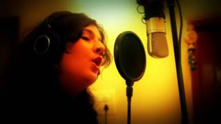 Download ranjha mera ranjha MP3 song and Music Video