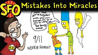 The Simpsons Is No Longer Fit For TV