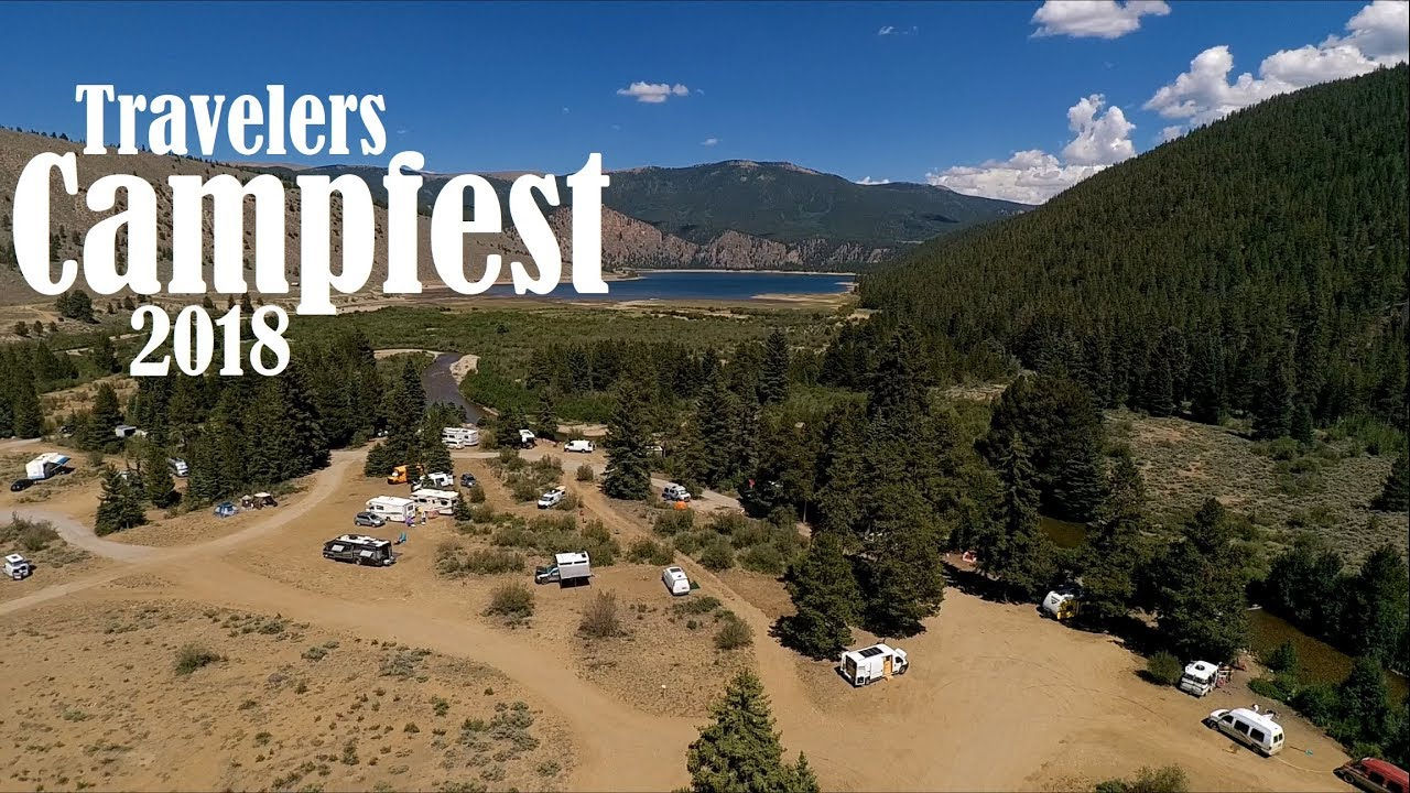 welcome-to-the-tcf-travelers-campfest-2018