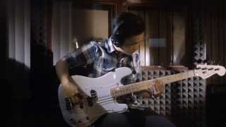 Drop Decay- Kickstart My Heart (Studio Video) feat. Ashley Chan of An Honest Mistake