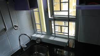 公屋裝修2人單位,(08),衣柜間房,請電65826262丘生洽談。