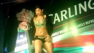 Stage Show 2017 Hot Bhojpuri video Latest Bhojpuri Arkestra bhojpuri hot song 2017 hd