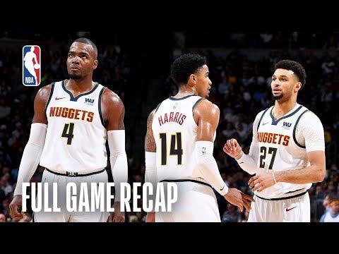 trail-blazers-vs-nuggets- -denver-grabs-series-lead- -game-5
