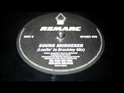 Mix - Jungle-music-genre