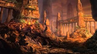 Spyra - Kingoldrum