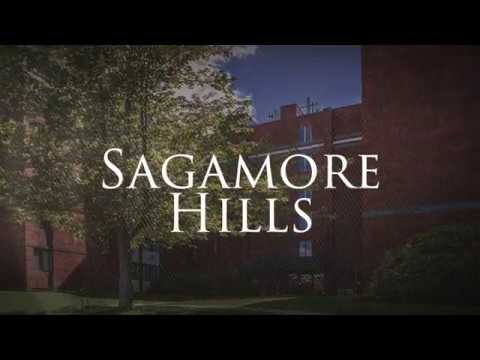 Sagamore Hills Middletown Ct Youtube