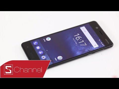 Schannel - Mở hộp Nokia 5 giá 4.25 triệu: Số lượng cực hiếm, mỗi đại lý chỉ được 2-5 máy