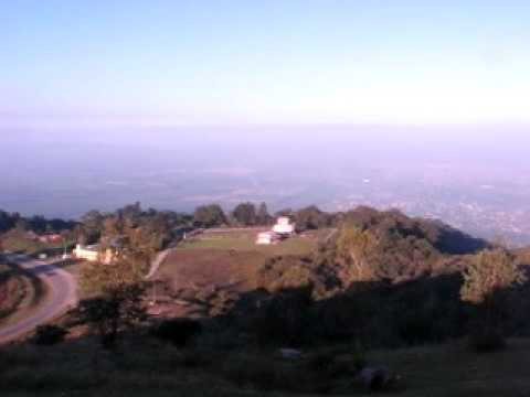 san miguel de tucuman hindu personals San miguel de tucumán is 502 m above sea level and located at -2678° s 6525° w san miguel de tucumán has a population of 781023 san miguel de tucumán has a population of 781023 local time in san miguel de tucumán is -03.