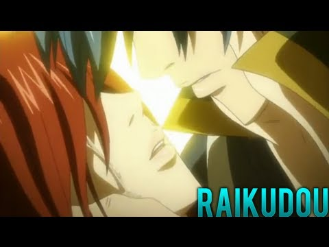 "Fairy Tail: Episode 154 Review ""Jellal and Erza"""