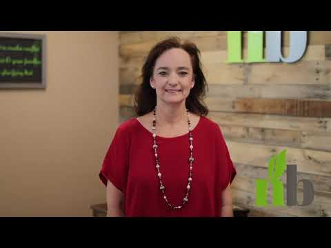 Meet the New Beginnings Family Law Attorneys & Staff | Huntsville Alabama Family Law Attorneys