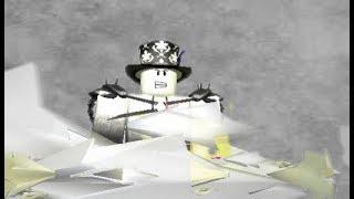 Roblox Infinity Gantlet Script FE
